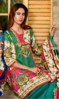 three-star-volume-vi-by-al-dawood-textile-2019-15