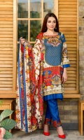 three-star-volume-vi-by-al-dawood-textile-2019-16