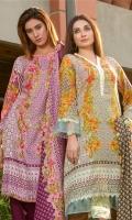 three-star-volume-vi-by-al-dawood-textile-2019-2