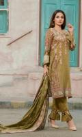 three-star-volume-vi-by-al-dawood-textile-2019-20