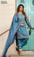 three-star-volume-vi-by-al-dawood-textile-2019-21