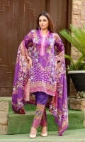 three-star-volume-vi-by-al-dawood-textile-2019-25