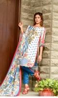 three-star-volume-vi-by-al-dawood-textile-2019-6