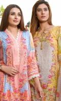 three-star-volume-vi-by-al-dawood-textile-2019-9
