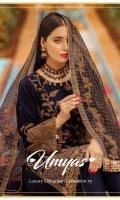 umyas-luxury-chikankari-2019-1
