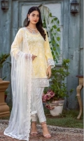 umyas-luxury-chikankari-volume-ii-2019-13