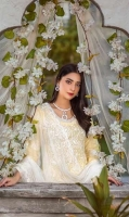 umyas-luxury-chikankari-volume-ii-2019-14