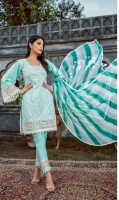 umyas-luxury-chikankari-volume-ii-2019-5