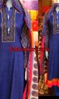 designer-cotton-embroidered-pakicouture-12