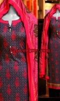 designer-cotton-embroidered-pakicouture-14
