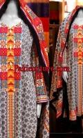 designer-cotton-embroidered-pakicouture-15