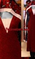 designer-cotton-embroidered-pakicouture-16