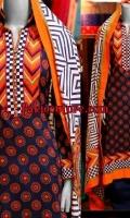 designer-cotton-embroidered-pakicouture-18