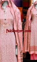 designer-cotton-embroidered-pakicouture-19