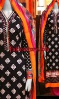 designer-cotton-embroidered-pakicouture-21