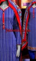 designer-cotton-embroidered-pakicouture-27