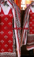 designer-cotton-embroidered-pakicouture-33