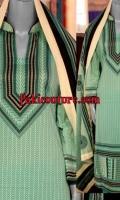 designer-cotton-embroidered-pakicouture-34