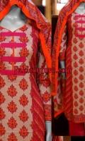 designer-cotton-embroidered-pakicouture-35