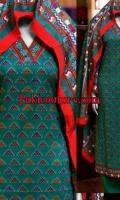 designer-cotton-embroidered-pakicouture-4