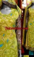 designer-cotton-embroidered-pakicouture-5