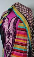 viscous-linen-suit-2014-pakicouture-11
