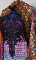 viscous-linen-suit-2014-pakicouture-15