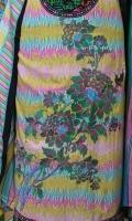 viscous-linen-suit-2014-pakicouture-16