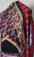 viscous-linen-suit-2014-pakicouture-19