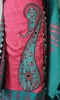 viscous-linen-suit-2014-pakicouture-5