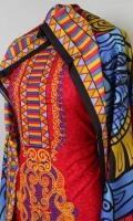 viscous-linen-suit-2014-pakicouture-7