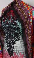 viscous-linen-suit-2014-pakicouture-8
