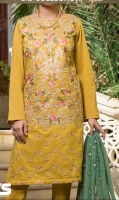 vs-designer-luxury-emb-eid-2019-1
