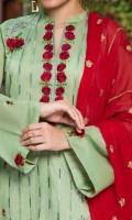 vs-designer-luxury-emb-eid-2019-26