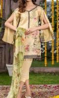 shahkar-luxury-lawn-2019-2