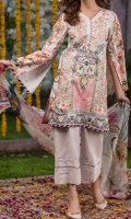 shahkar-luxury-lawn-2019-3
