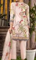 shahkar-luxury-lawn-2019-4