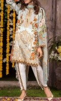 shahkar-luxury-lawn-2019-5