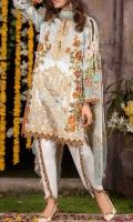 shahkar-luxury-lawn-2019-5
