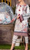 shahkar-luxury-lawn-2019-6