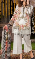 shahkar-luxury-lawn-2019-7