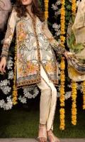 shahkar-luxury-lawn-2019-8