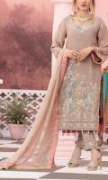 vs-textiles-bemisal-2020-10