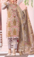vs-textiles-bemisal-2020-12