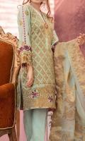 vs-textiles-bemisal-2020-16