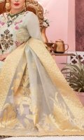 vs-textiles-bemisal-2020-17