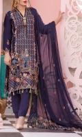 vs-textiles-bemisal-2020-21