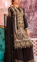 vs-textiles-bemisal-2020-23