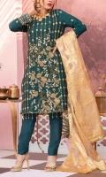 vs-textiles-bemisal-2020-6