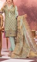 vs-textiles-bemisal-2020-7